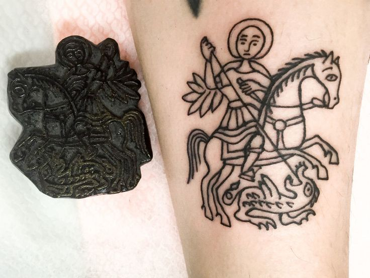 What do you know about the history of #ReligiousInk and #FacialTattoos? Find out here: http://www.forbes.com/sites/drsarahbond/2016/09/09/ahistoryofreligioustattoos/#2840798c45c4