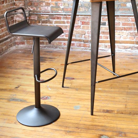 17 Best Images About Bar Stools On Pinterest Metals