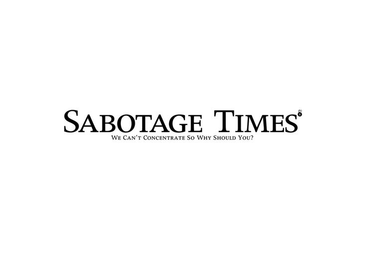 http://sabotagetimes.com/tv-film/the-real-great-gatsby-snake-oils-and-silver-toilet-seats  This article is about the inspiration set behind The Great Gatsby. The man to take the recognition is a bootlegger with the name of Max Gerlach. Max was one of Fitzgerald's prime suppliers of liquor in the 1920's, and was an ex WW1 officer who turned bootlegger and loved the parties. He was also a yachtsman. Biographers have finally unraveled the mystery behind The Great Gatsby.