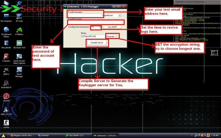 how to hack facebook account http://iupload4you.com/download-now/telecharger-facebook-hack-tool/