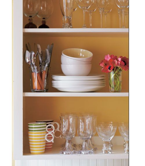Warm Kitchen Color Schemes: 14 Best Pull Out Spice Racks Images On Pinterest