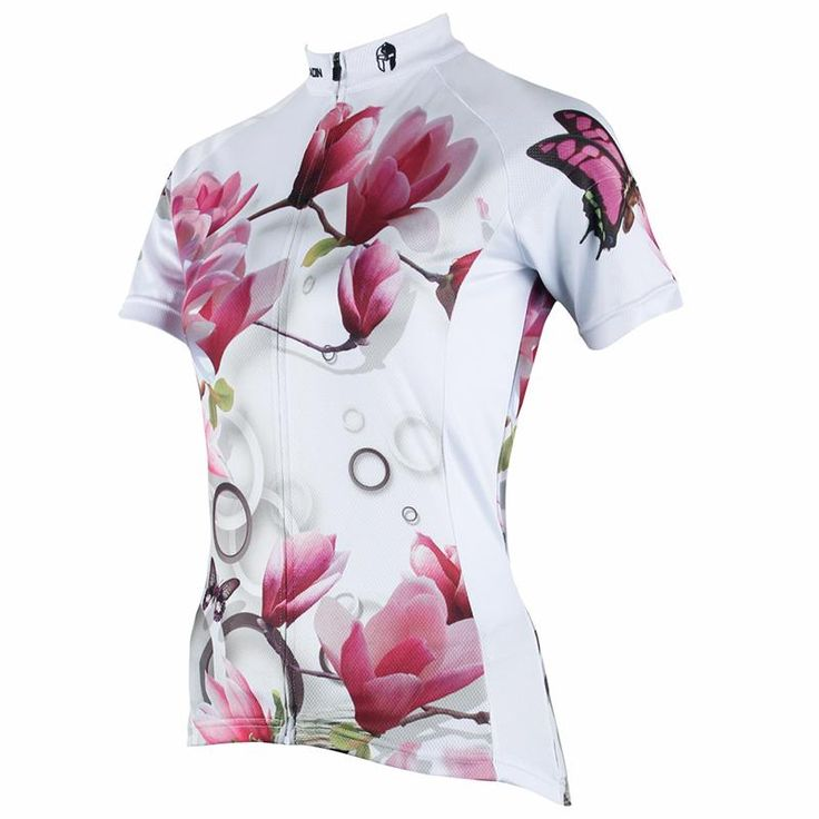 Cheap New Arrival Lady Cycling Jersey Set 100% Quality PRO Womens Cycling Bike Jerseys for Cyclist Breathable Padded Shorts Online with $17.25/Piece on Amigo77's Store | DHgate.com