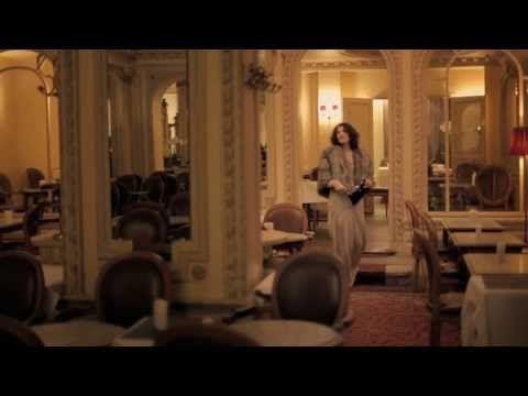 Emma Solal - La première fois que je t'ai vu - YouTube