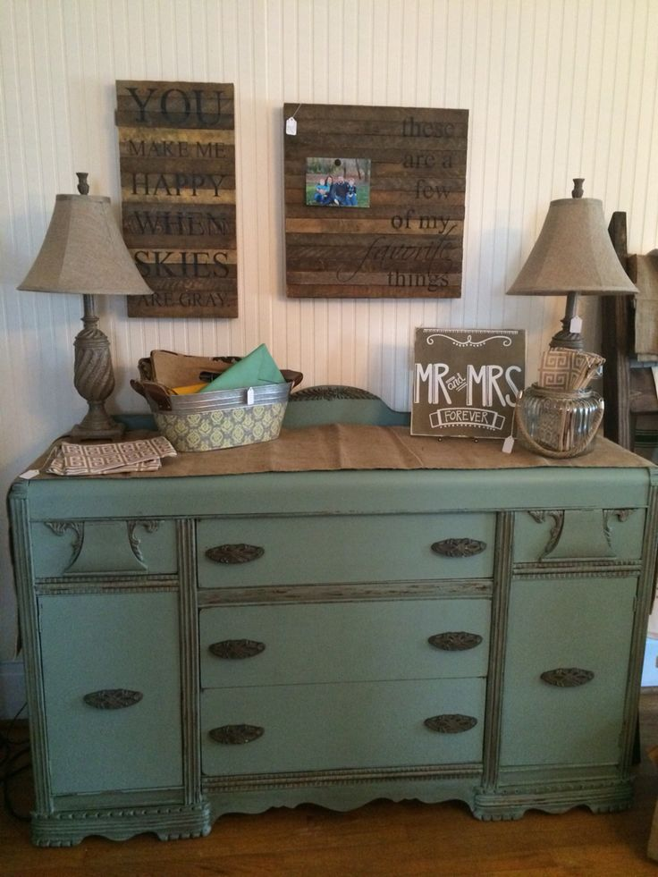 Hand Painted Furniture By Wilshire Collections Facebook Wilshirecollections Blackberry House Paint