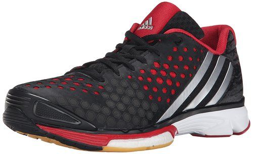 #adidas #volleyball #shoes review 2016