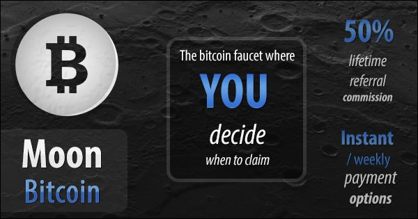 Start gain some bitcoin with this faucet http://ift.tt/2pOMgfW