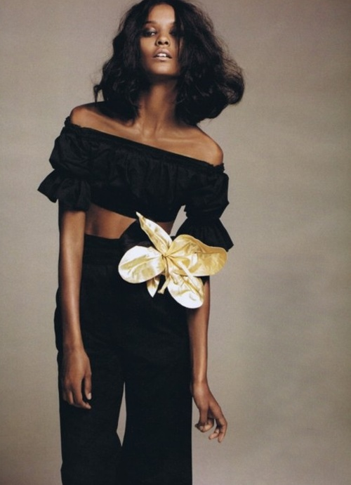: Styles Pinboard, Seventies Glamour, David Roemer, Other Kebede, Mary Claire, February 2011, Fashionbeauti Photography, Claire February, Photography Inspiration