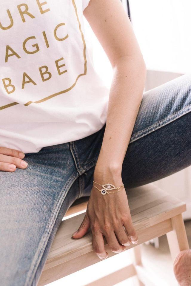 bijoux tendance hiver 2019 de createur