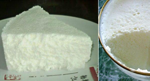 Если вы где-либо пробовали или даже сами готовили баваруа (баварский крем), наверняка помните его вкус. Волшебный сливочный крем желеобразной консистенции п