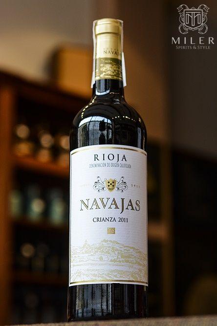 Z blisko siedemdziesięciu hiszpańskich apelacji winiarskich tylko dwie mogą poszczycić się najwyższym statusem apelacyjnym – DOC. Jedną z nich jest maleńki Priorat, drugą zaś Rioja – miejsce, w którym od wieków powstają najpopularniejsze na świecie hiszpańskie wina.