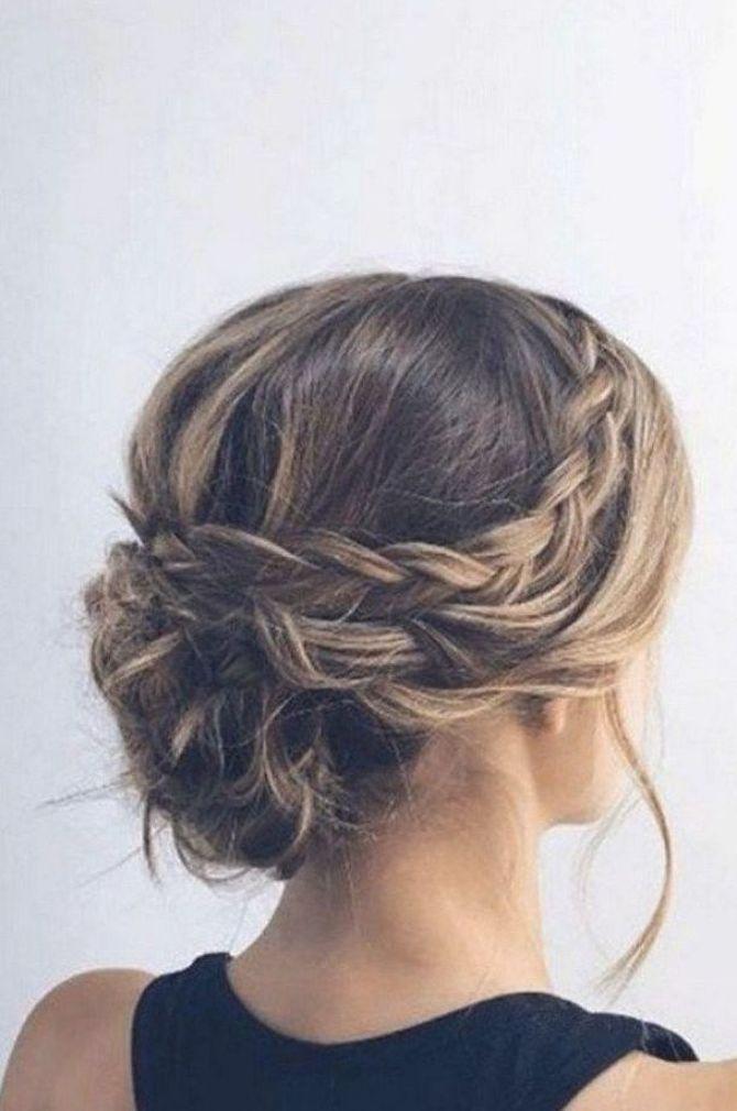 50 Mother Of The Bride Hairstyles Weddingforward Weddi Hochsteckfrisuren Hochzeit Mittellanges Haar Geflochtene Frisuren Flechtfrisuren Lange Haare Hochzeit