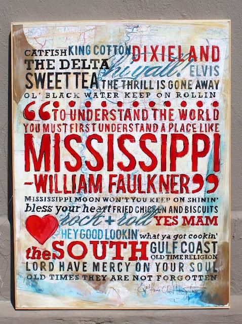 Mississippi: Herrington Art, Mississippi Girls, Catherine Anne, Art Studios, Southern Belle, Southern Charms, Fine Art, Graphics Design, Anne Herrington