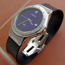 Resultado de imagen de reloj hublot precio