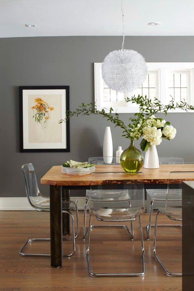 30 best dining room table images on pinterest | dining room tables