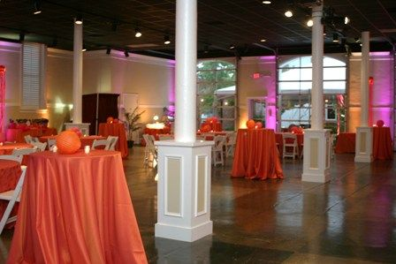 1000 images about marbury center augusta ga rental venue on