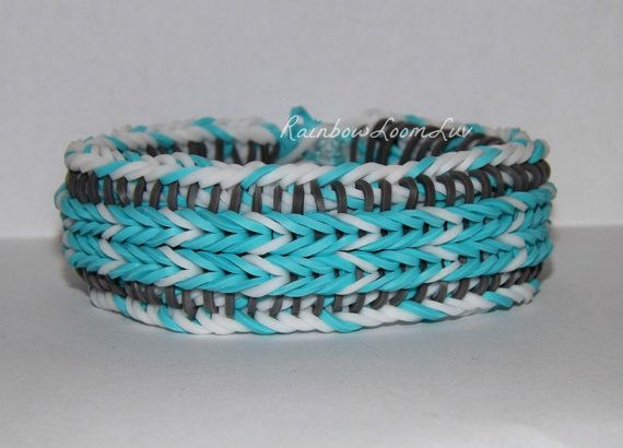 480 best rainbow loom images on pinterest rubber band