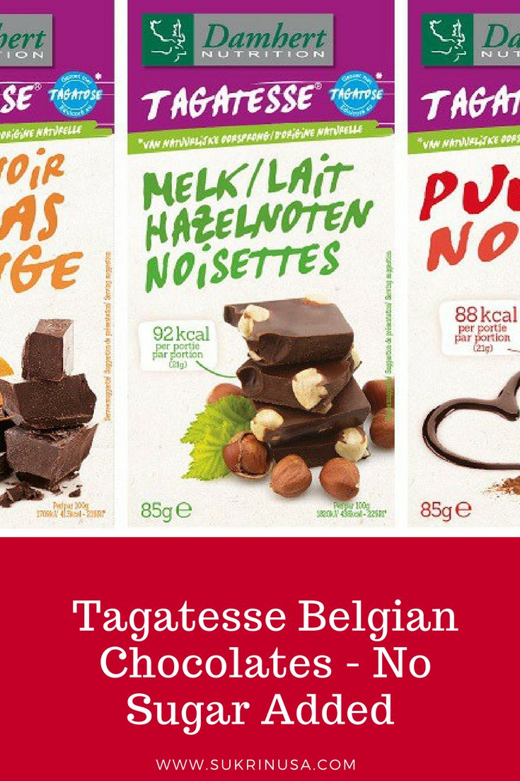 Made with real belgian chocolate this fun chocolate animals make - Dark Chocolate Dark Chocolate With Orange And Milk Chocolate With Hazelnuts No Sugar