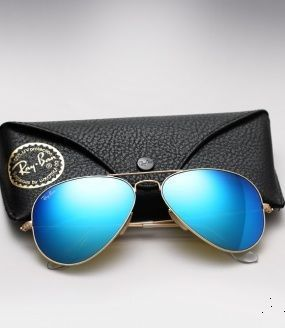 polarized sunglasses cheap l7lq  ray ban predator polarized sunglasses cheap