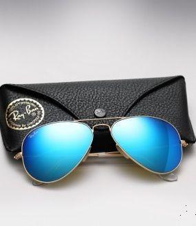 polarized sunglasses cheap l7lq  ray ban predator polarized sunglasses cheap