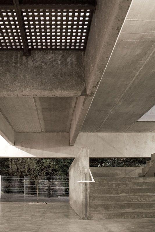 Clássicos da Arquitetura: Casa Gerassi / Paulo Mendes da Rocha