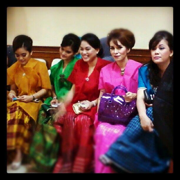 .@bang_babonk | The colour of #bajubodo | Webstagram - the best Instagram viewer
