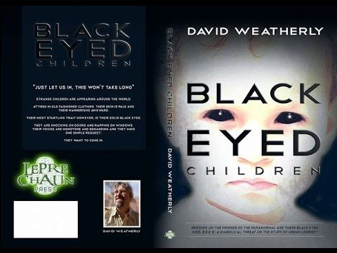 10 best wordsharps proofreading editing services images on david weatherlys black eyed children will keep you up at night when fandeluxe Images