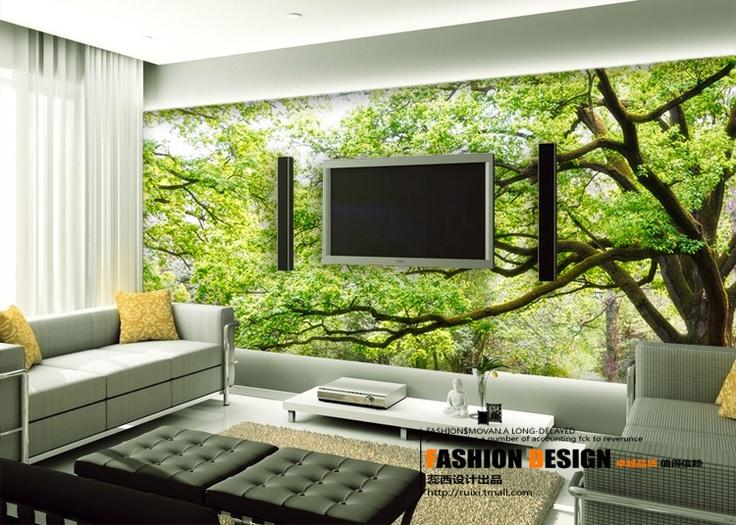 die besten 25 wandverkleidung au en ideen auf pinterest deck sichtschutz terasse sichtschutz. Black Bedroom Furniture Sets. Home Design Ideas
