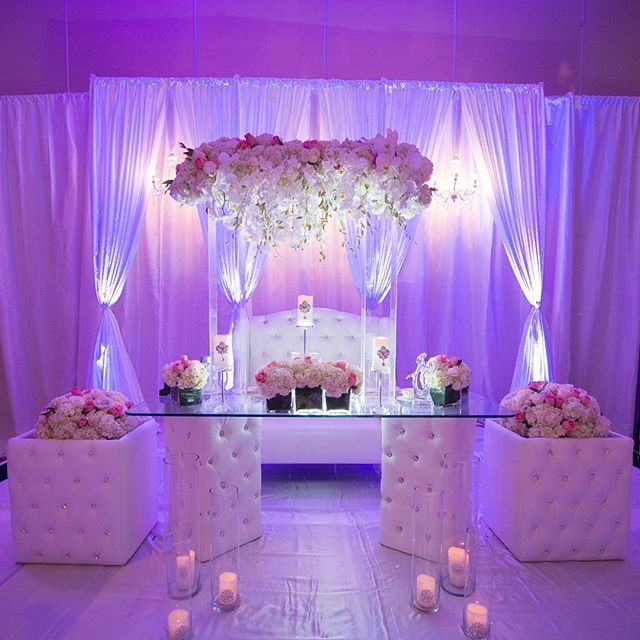 Top 25 Best Wedding Head Tables Ideas On Pinterest: 577 Best Cake Table, Head Table Images On Pinterest