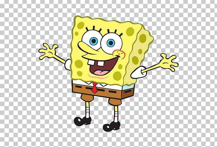 The Spongebob Squarepants Movie Mr Krabs Pearl Krabs Plankton And Karen Png Clipart Area Line Mr Krabs Others Spongebob Spongebob Squarepants Squarepants