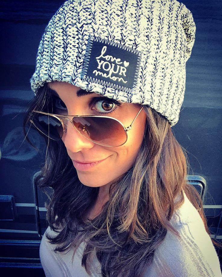 Best 25+ Daniela ruah ideas on Pinterest   Csi los angeles ...