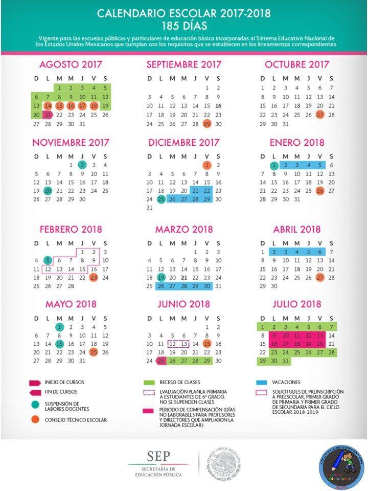 """"""" POR FIN YA ESTA AQUÍ """" NUESTRA AGENDA ESCOLAR Curso 2017-2018. Ahora con efemérides y planificadores Os presentamos esta Magnifica Agenda para el curso escolar 2017-2018. Con Calendario, directorio telefónico, cumpleaños, horario, efemérides..."""