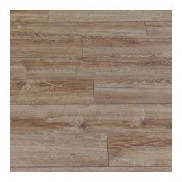 Panel podłogowy Weninger Dąb Fremont deska szeroka AC6 1,62 m2