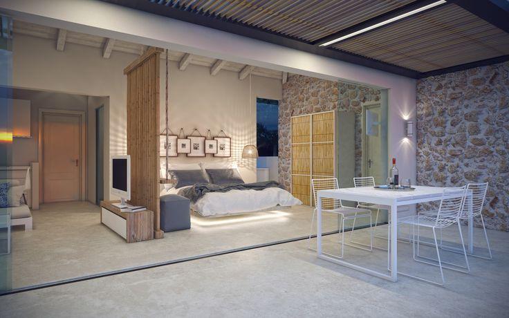Emerald #Suites #Zante #Greece