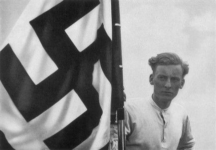 10 mistérios não resolvidos da II Guerra Mundial