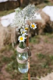 marquee wild flowers - Google Search