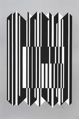 Victor Vasarely Harpe Central European Art Database