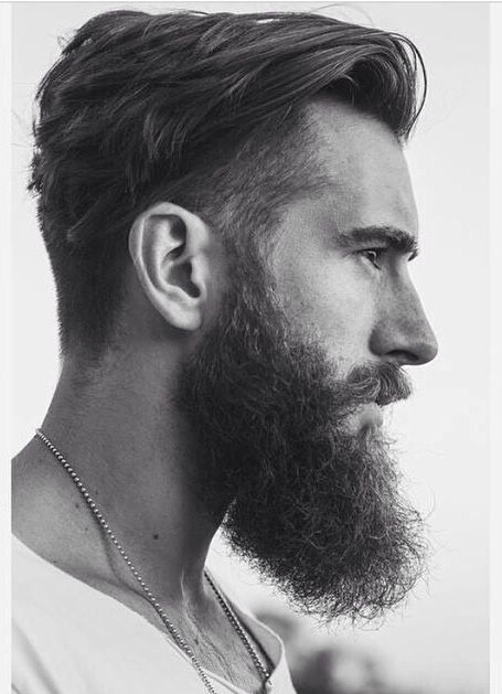 2 Things Your Beard DESPERATELY NEEDS