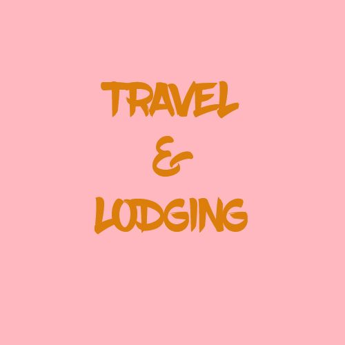 Travel & Lodging Category #richmondhillbusinessdirectory