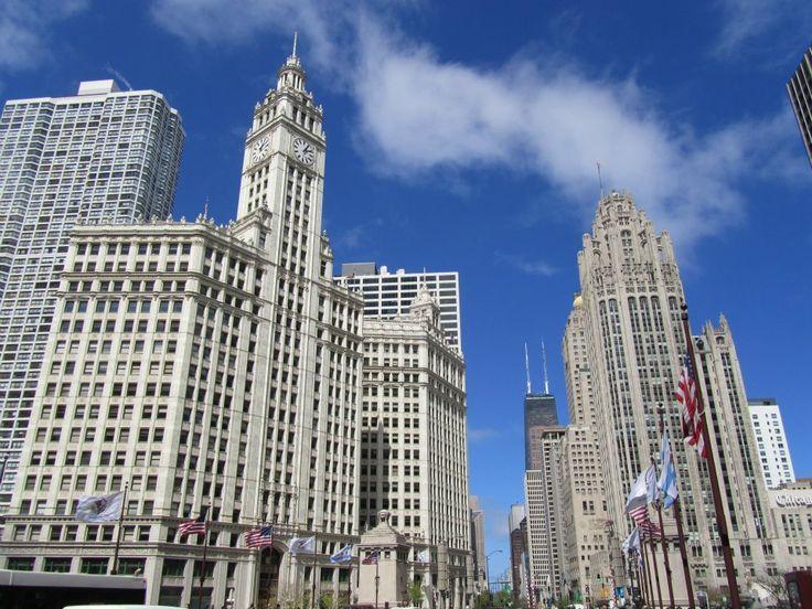 Historic Chicago Architecture 83 best chicago images on pinterest | chicago, chicago illinois