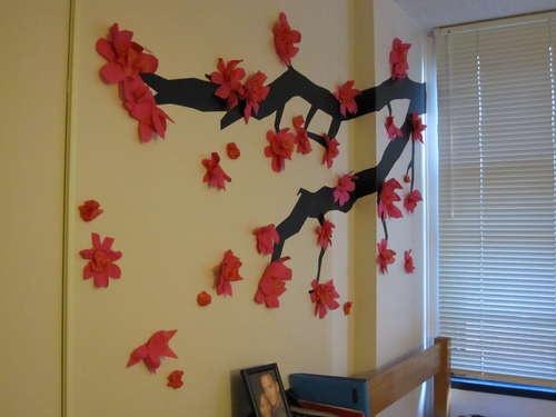 Diy Classroom Wall Decor ~ Best cricut images on pinterest scrapbook layouts