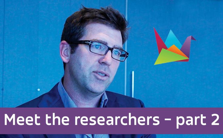 In the second part of our 'Meet The Researchers' series, find out about some of the new brain cancer research projects we're funding and the work of our Scientific Advisory Committee, who advise on funding decisions.