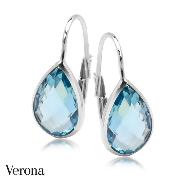 Złote kolczyki ● www.Verona.pl/9553-zlote-kolczyki-zw-z-z16-b00-zgt9101 #jewellery #earrings #accessories #blingbling #details #shining #classy #sale #greatprice #buyonline #verona #jewelleryfreak #jewellerylover #jewelleryobcessed #jewelry #jewels