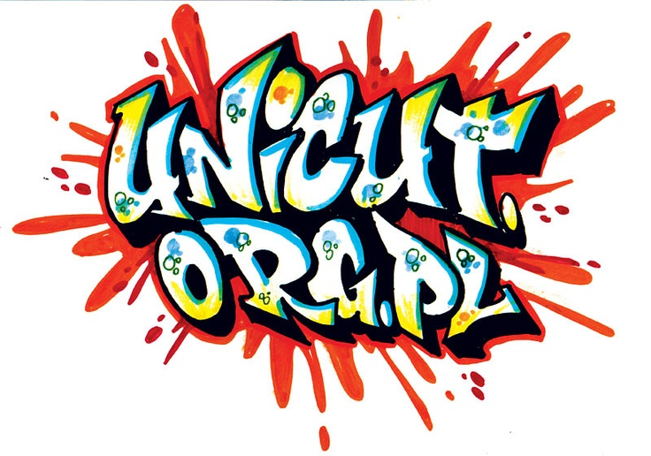 unicut.org.pl