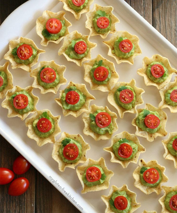 26 scrumptious baby shower food ideas in 2020 christmas