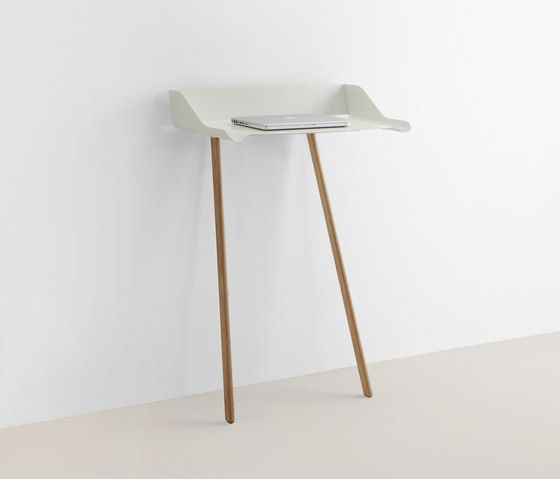 Console tables | Tables | STORCH | mox | Nando Schmidlin. Check it out on Architonic