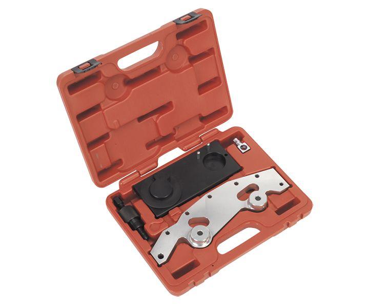 Petrol Engine Setting/Locking Kit - BMW M52/M54/M56- Chain Drive