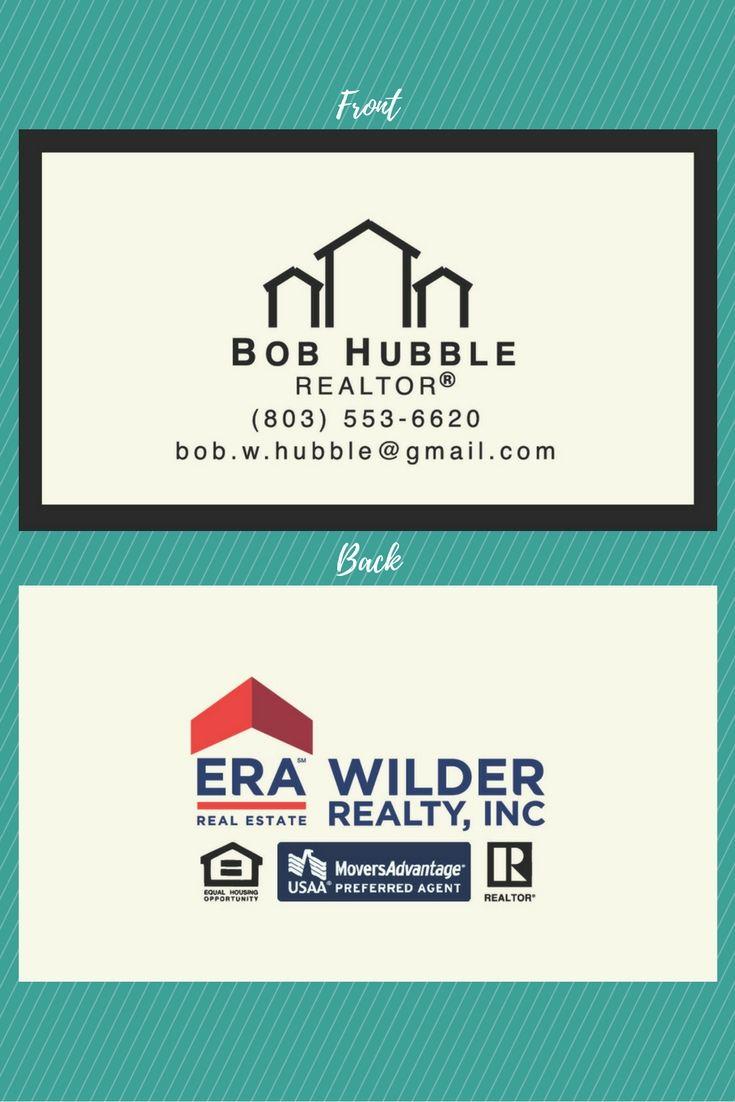 7 best Blackhound\'s Business Cards images on Pinterest | Business ...
