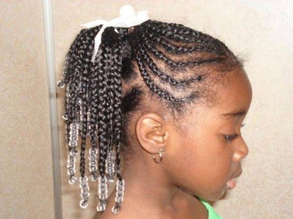 Virgin Hair Styles Braids: 21 Best Cornrow Hairstyles Images On Pinterest