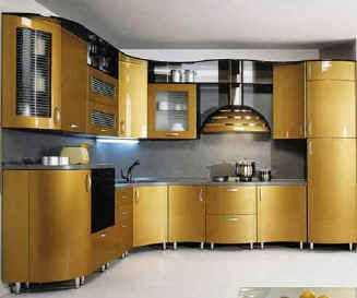Beautiful Kitchen Ideas South Africa Renovations And Designs In