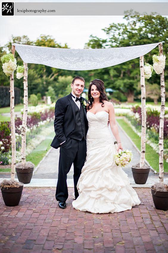 jewish wedding without chuppah - Google Search